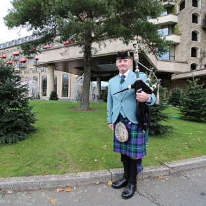 Wedding-Bagpipes, Celtic-Manor-Resort,