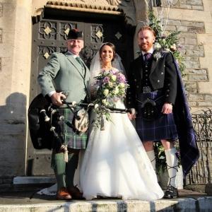 Wedding-Bagpipes, Mountain-Ash, Carys-Matthew,
