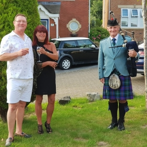 25th-Wedding-Anniversary-Bagpipes,