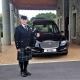 Funeral-Bagpipes, Langstone-Crematorium,