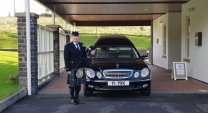 Funeral-Bagpiping-Barry-Crematorium,