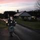 Funeral-Bagpiping, Cardiff-Glamorgan-Crematorium,