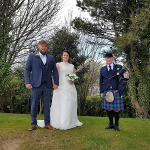 Sarah-Paul, Wedding-Bagpipes-Swansea,
