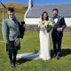 Wedding-Bagpipes-Pembs-Laurel-Simon,