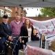 40th-Birthday-Bagpipes, Rumney-Cardiff,
