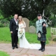 Wedding-Bagpipes, Kilpeck-Bedwellty-House,