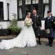 Wedding-Bagpipes, Caer-Beris-Manor,