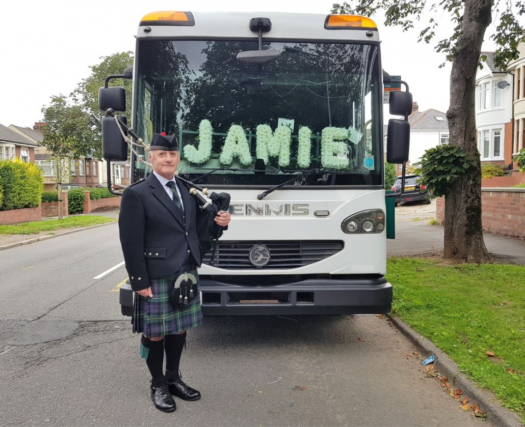 Funeral-Bagpiping-Rumney-Thornhill,
