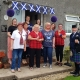 Scottish-Themed-Party-Bagpipes,