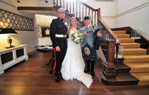 Wedding-Bagpipes-Hensol-Bagpipes,