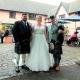 Bagpipes-Wedding-Cwrt-Bleddyn-Mark-Claire,