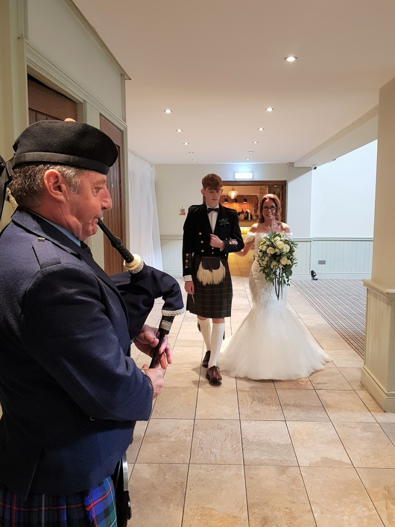 Porth-Wedding-Wedding-Alison-Mark,