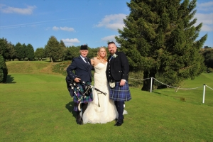 Wedding-Bagpipes-PontypriddGC-Philippa-Russell,