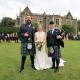 Wedding-Bagpipes-Miskin-Manor-Sarah-Ross,